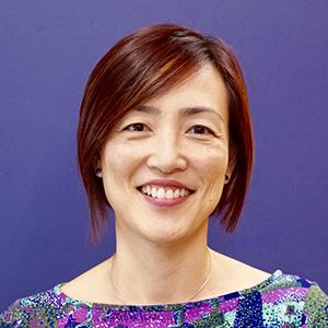 Dr Julia Sze Wai Ooi of [PRACTICE NAME]