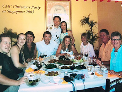 blog-1-2004-christmas-party