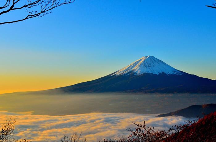 blog-2-japan-mt-fuji