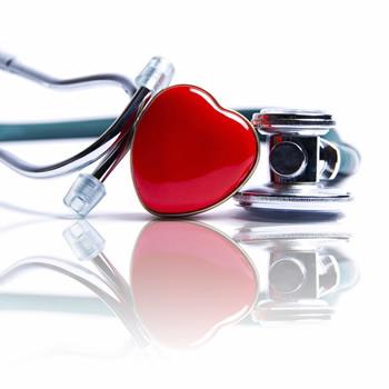 pocket-size heart rythm monitor
